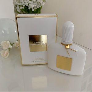 Tom Ford Parfume White Patchouli 3.4 Fl